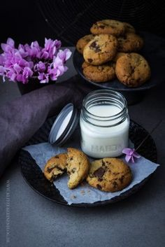 the-best-chocolate-chip-cookie-016