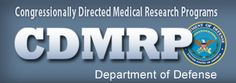 NEWS RELEASE Released: April 16, 2013 Defense Health Program Department of Defense Peer Reviewed Medical Research Program Funding Opportunities for Fiscal Year 2013