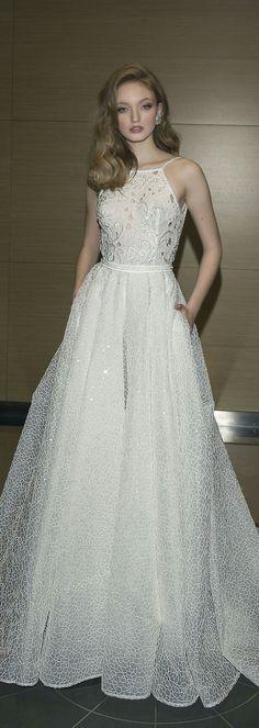 15870ca55d6f 59 Best Wedding Gowns images