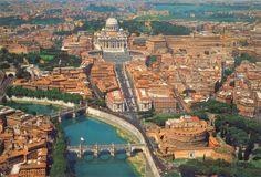 Rome *.*