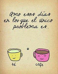 .TE O CAFE