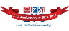 LYC 40th Anniversary Conference @ Stony Brook Oct. 10, 2014