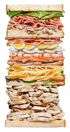 Food and Drink Illustrations; Find Beverage, Nutrient Style Illustrators and Artist
