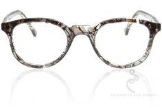 Vue dc Eyewear Pantos 2