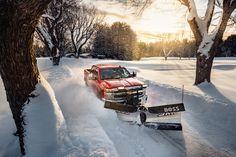 Kevin Arnold Photography | Automotive | 24