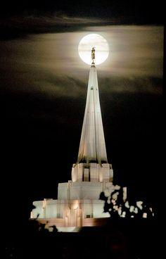 Gilbert temple!!!! Gorgeous