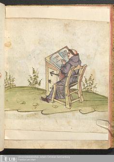 182 [89r] - Ms. germ. qu. 13 - Salman und Morolf - Page - Mittelalterliche Handschriften - Digitale Sammlungen [S.l.], [1479; 15. Jh. 2. Drittel]