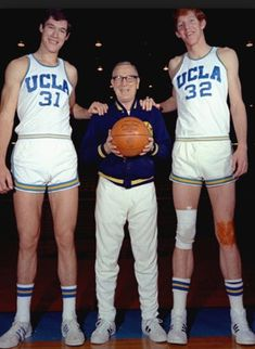 61c904f578f 44 Best UCLA basketball images