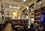 La Republica Restaurant, Krakow