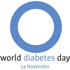 Tomorrow is #WorldDiabetesDay... Did you know about 25% of Americans are at risk for type 2 #diabetes – and most of us have no idea. Read on for 13 prevention tips...
