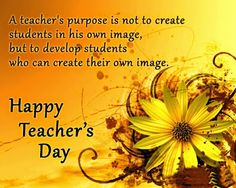 Teachers day greeting by vishnu ceramics mancherial pipe 50 teacher appreciation day hd wallpapers and funny images download teacher appreciation day quotes imageswishesmessagessayings thank you notesgift m4hsunfo