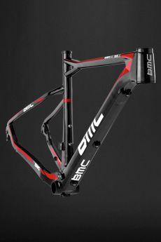 BMC swiss cycling technology - new teamelite TE01 29 2013 - BMC 7841b0a50