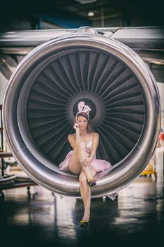 Air hostess and Cabin Crew Recruitment and Consultancy. Aviation Indeed provides jobs in Airport ground staff . Aviation Indeed provides various types of jobs . Flight Attendant Hot, Airline Attendant, Nose Art, Cabin Crew, Pin Up Girls, Vintage Posters, Aircraft, Pictures, Photography