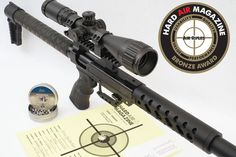 Air Rifle Hunting, Combat Knives, Airsoft Guns, Crossbow, Guns And Ammo, Tactical Gear, Archery, Boy Room, Cannon