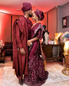 afrikanische hochzeiten Traditional wedding is one of the most hyped party in Nigeria when it comes to wedding, #