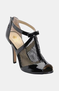 Isolá 'Bevin' Pump available at #Nordstrom
