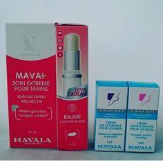 Mavala-MAVA-Soin-extreme-pour-les-mains-tres-seches-50ml-Baume-a-levres-FPS10