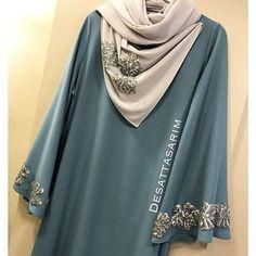 Müşterimiz iyi günlerde kullansın Modest Fashion Hijab 2cdb02b1f2