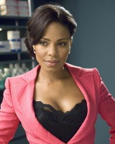sanaa lathan love and basketball - Google Search