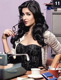 Katrina Kaif is one of the most beautiful girl in bollywood and one of the most…