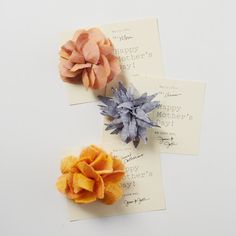 fabric-flower-mothers-day-card-0514.jpg