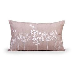 Stylish and modern range of cushions available at Dunelm. Beautiful collection of filled cushions and cushion covers in a range of colours and sizes. Bolster Cushions, Scatter Cushions, Bed Pillows, Cushion Filling, Cushion Covers, Boudoir, Latte, Pillow Cases, Colours