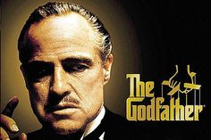 A classic...one of my top 5 favorite movies