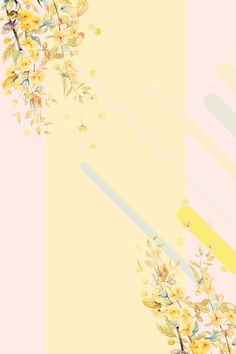 Flower Background Wallpaper, Collage Background, Background Pictures, Love Backgrounds, Summer Backgrounds, Pretty Wallpapers, Pretty Flowers, Aesthetic Wallpapers, Backdrops