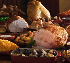 Monthly After Hours Networking at Stone Island Toby Carvery, Coventry/ Birmingham from 6.30pm