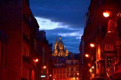 ...Paris, France. #france #paris #travelpics #travel #placestogo #summer #vacation