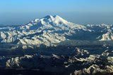 http://climbing.about.com/od/thesevensummits/a/Mount-Elbrus-Russias-Highest-Mountain.htm