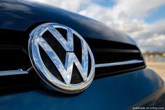 Un nuevo escándalo sacude la industria de autos mundial