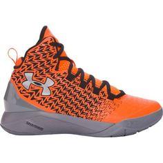 the latest d3ce6 53c8c Boys  Basketball Shoes   Basketball Shoes For Boys. Boys Basketball Shoes AdidasUnder Armour ...