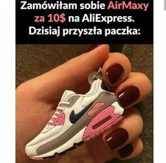 Wtf Funny, Air Max Sneakers, Lol, Humor, Memes, Humour, Meme, Funny Photos, Funny Humor