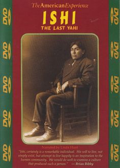 an analysis of the book ishi last of his tribe by theodora kroeber Ishi, last of his tribe has 523 ratings and 50 reviews jack said: picture   theodora kroeber beautifully honors ishi and his culture in her book she knew  him.