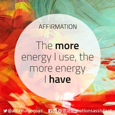 #affirmation #affirmations #positiveaffirmations #positive #motivation #motivational #loa #lawofattraction #happiness #happy #youdeserveit #positiveaffirmation #energy #succeed #positivevibes #positivethinking #positivethoughts #selflove