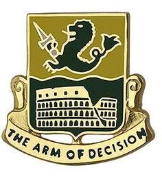 194TH ARMOR REGIMENT