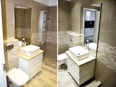 Alcove, Bathtub, Bathroom, Granite, Standing Bath, Washroom, Bath Tub, Bath Room, Tubs