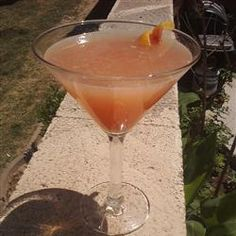 Greyhound Cocktail Allrecipes.com