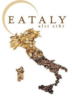 Favorite supermarket with great restaurant! @Michael Genova