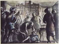Image result for edward ardizzone prints