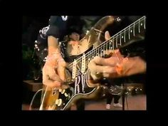Stevie Ray Vaughan's Most Unexpected Onstage Moments Will Change Your Life Forever - Society Of Rock