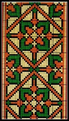 ca49836bbf86c2e93a92f0639a395182.jpg (249×438)