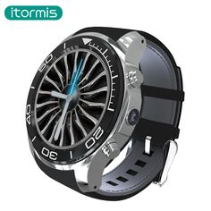 PLUS GPS Pedometer WIFI Camera Andriod SIM Card Bluetooth Smart Watch men fashion jewelry watches mobile android accessories smartwatch Wristband Best Smart Watches, Latest Watches, Android Watch, Android Smartphone, Ios Phone, Android Phones, Bluetooth, Samsung Accessories, Cell Phone Accessories