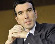 Ophis   notizie e informazioni su Offida, Piceno e dintorni a cura di Alberto Premici