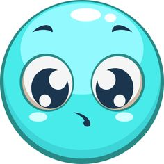 Aqua Smiley Copy Send Share Send in a message, share on a timeline or copy and paste in your comments. Funny Emoji, Cute Emoji, Kikki K, Smileys, Filofax, Cute Good Morning Quotes, Emotion Faces, Smiley Emoji, Smiley Faces