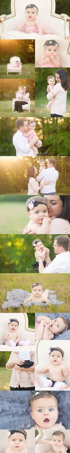 It's all in the eyes… Houston Baby Photographer » Houston & Tomball Photographer – Child, Baby & Family Photography – 832-377-5893