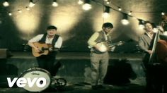Mumford & Sons - Awake My Soul Sigh No More, Awake My Soul, Old Music, My Favorite Music, Music Is Life, Indie, Lion, Songs, Mumford Sons
