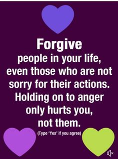 I gotta forgive him Words Quotes, Wise Words, Me Quotes, Motivational Quotes, Funny Quotes, Inspirational Quotes, Sayings, Lessons Learned, Life Lessons