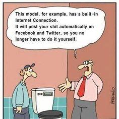 #Internet Marketing Humour